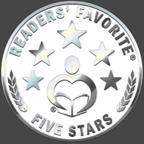 Readers favorite