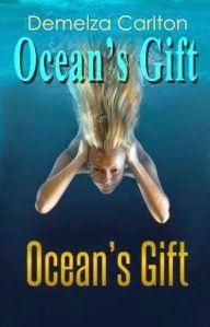 Oceans gift