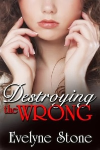 Destroying the wrong 2