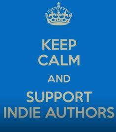 Support Indie