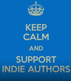 Support Indie