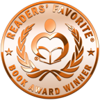 Readers favorite bronze-shiny-web