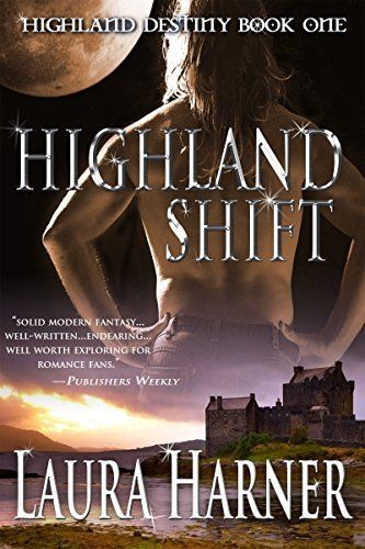 highland-shift