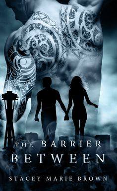 The barrier between