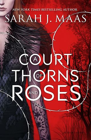 Court of thorn and roses